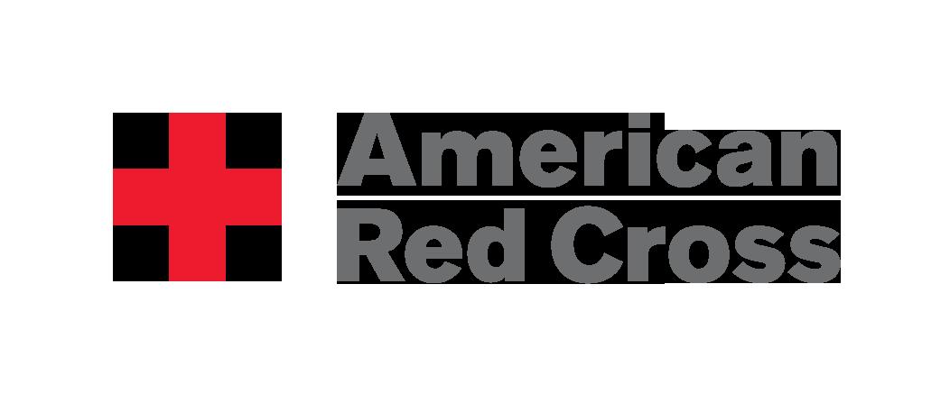 ARC_Logo_Classic_HorizStkd_RGB
